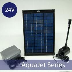 AquaJet-Pro-Series-24V-Kit1