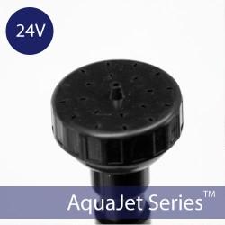 AquaJet-Pro-Series-24V-Kit10