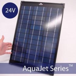AquaJet-Pro-Series-24V-Kit13