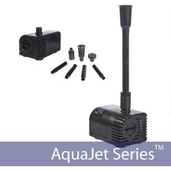 AquaJet-Pro-Series-24V-Kit19