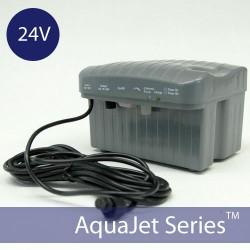 AquaJet-Pro-Series-24V-Kit5