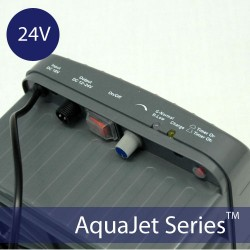 AquaJet-Pro-Series-24V-Kit6