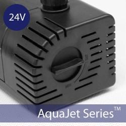 AquaJet-Pro-Series-24V-Kit8