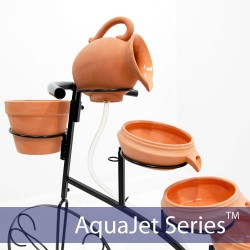 AquaJet-Series-Tricycle-Fountain2