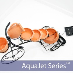 AquaJet-Series-Tricycle-Fountain3
