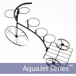 AquaJet-Series-Tricycle-Fountain4