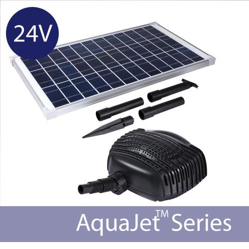 Aquajet-Custom-Kit-24V-V1a