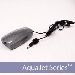 Aquajet-Seris-Solar-Oxyenator-2