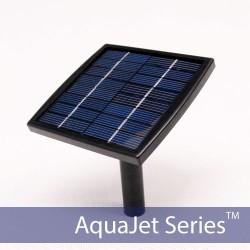 Aquajet-Seris-Solar-Oxyenator3