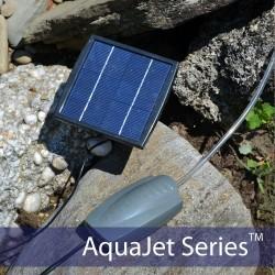 Aquajet-Seris-Solar-Oxyenator6