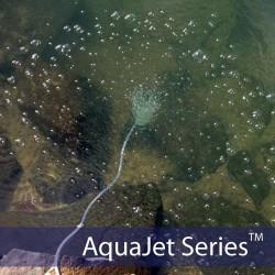 Aquajet-Seris-Solar-Oxyenator8