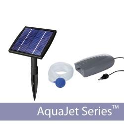 Aquajet-Seris-Solar-Oxyenator9