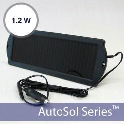 AutoSol1_2W-8