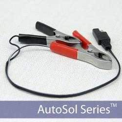 AutoSol2_4W-2