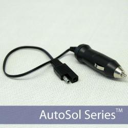 AutoSol2_4W-3