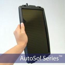 AutoSol2_4W-4