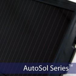AutoSol2_4W-6