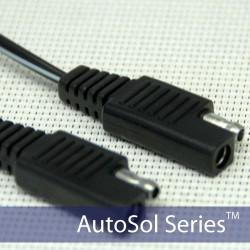AutoSol2_4W-7