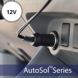AutoSol5_5Watt4
