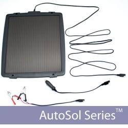 AutoSol5_5w2