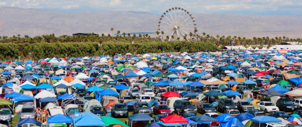 Coachella-Car-Campground-eecue_32653_ibqr_ledited