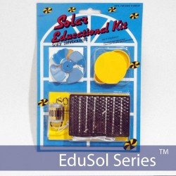 EduSol-Series-Educational-Demo-Kit - Copy