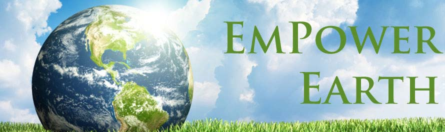 Empower-Earth-Banner