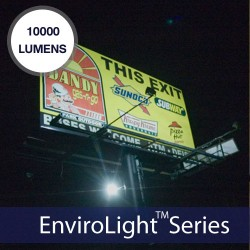Envirolight-4x-high-kit