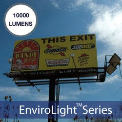 Envirolight-4x-high-kit2