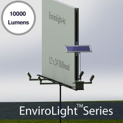 Envirolight-4x-high-kit4