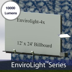Envirolight-4x-high-kit5