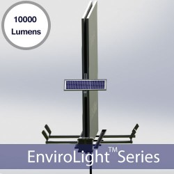 Envirolight-4x-high-kit6