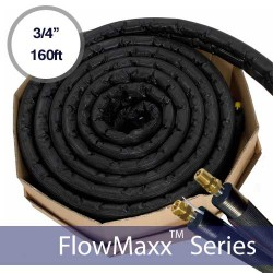 FlowMaxx-BSS-34in-160ft-19mm-flexible-solar-line-set