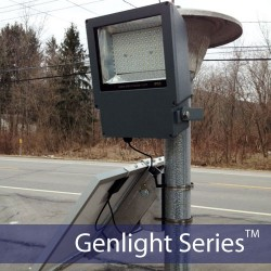 GenLight-108LED1
