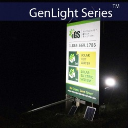 GenLight-Series-54-LED-Commercial-Solar-Sign-Light2