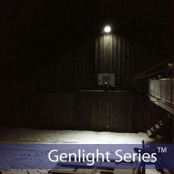 Genlight-108-commercial-light1