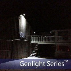 Genlight-108-commercial-light3