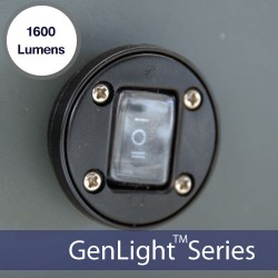 Genlight-108-commercial-lightswitch