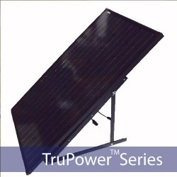 Ground-Mounting-for-90-Watt-Solar-Panel4