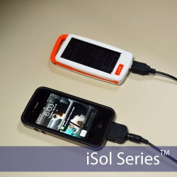 Isol-4x-Mobile-Device-Charger2