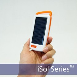 Isol-4x-Mobile-Device-Charger4