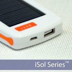 Isol-4x-Mobile-Device-Charger5