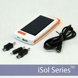 Isol-4x-Mobile-Device-Charger8