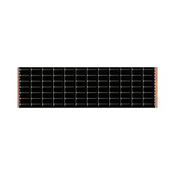 MP7-2-75-powerfilm-solar-cell
