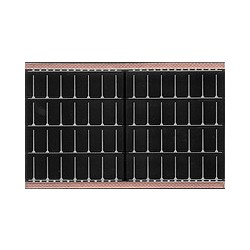 MPT4-8-150-powerfilm-solar-cell
