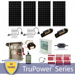 Grid-Tied-System-Micro-Inverter-1160W2