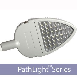PATHLIGHT-30WLED-FIXTURE3