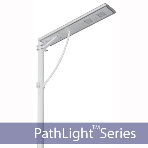 PathLight-30w2