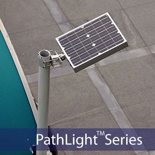 Pathlight-12W2