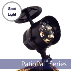 PatioPal-SiliconLight-Solar-Spot-Light-03